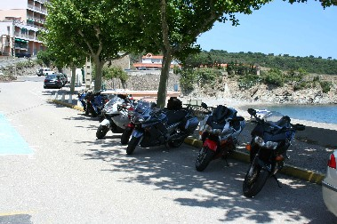 Bike Riding in the France 067.JPG (4465985 bytes)